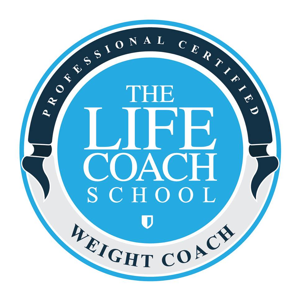 LCS_logo_weightcoach