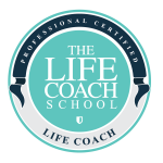 certified_lifecoachschool_logo