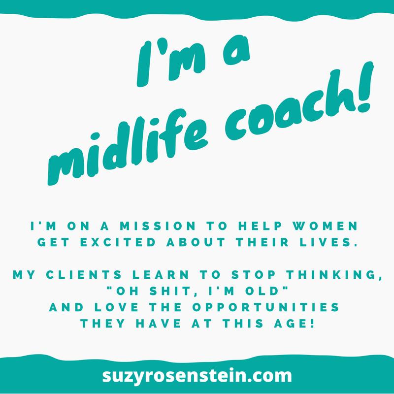 coach_midlifecoach_socialmedia_2