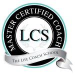 mastercoach_lifecoachschool_logo