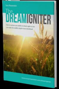 Dream Igniter