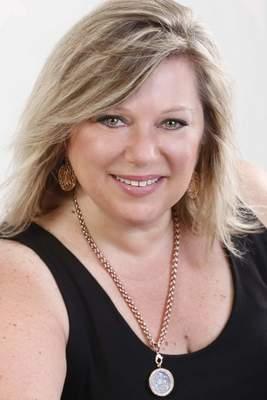 Suzy Rosenstein