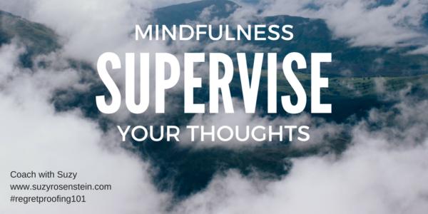 coach_blog_mindfulness