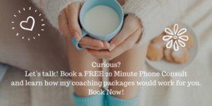 coach_coaching_free_freeconsult-300x150
