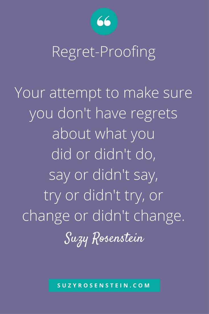 coaching_inspiration_regretproofing_define_pinterest