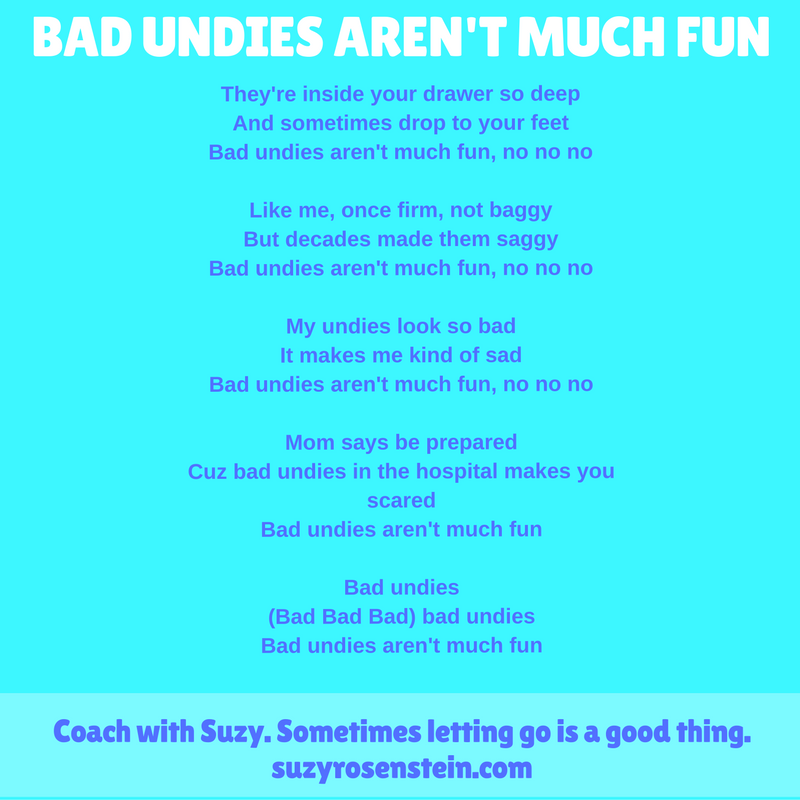 coach_blog_bad_undies_lyrics-1