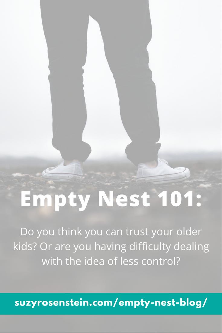 coach_emptynest101_4_trust_pinterest