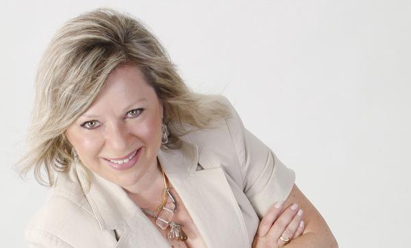 Suzy Rosenstein | Midlife Transition Coach