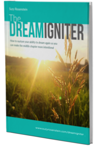 Book Recreate Dream Igniter