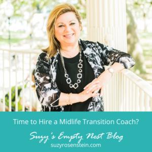 midlife coaching