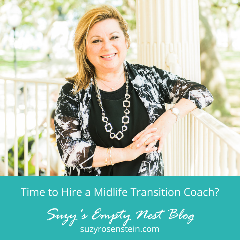 midlife coaching