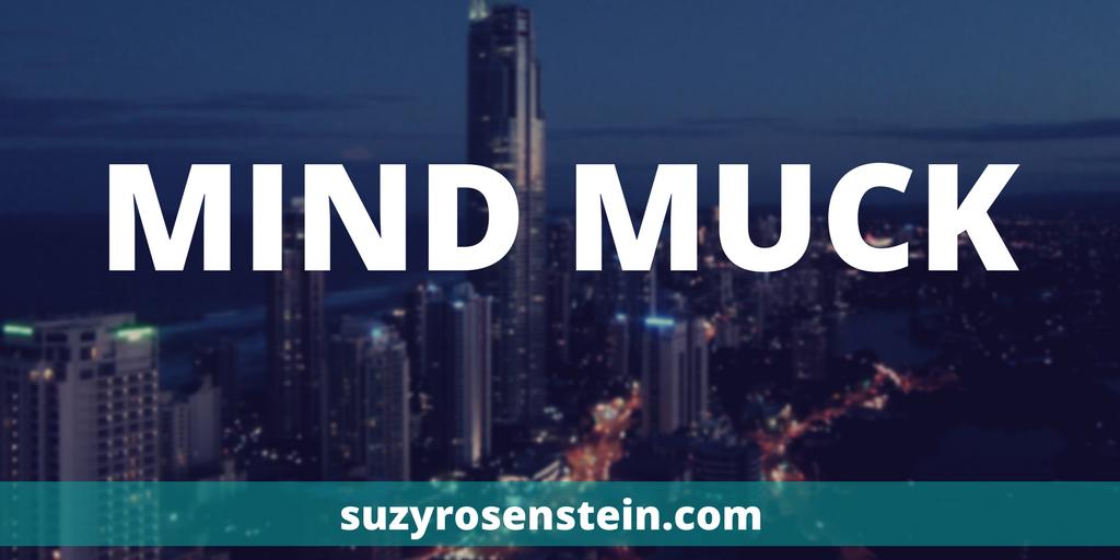 blog mind muck mindfulness