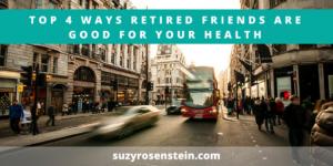 blog retired friends midlife