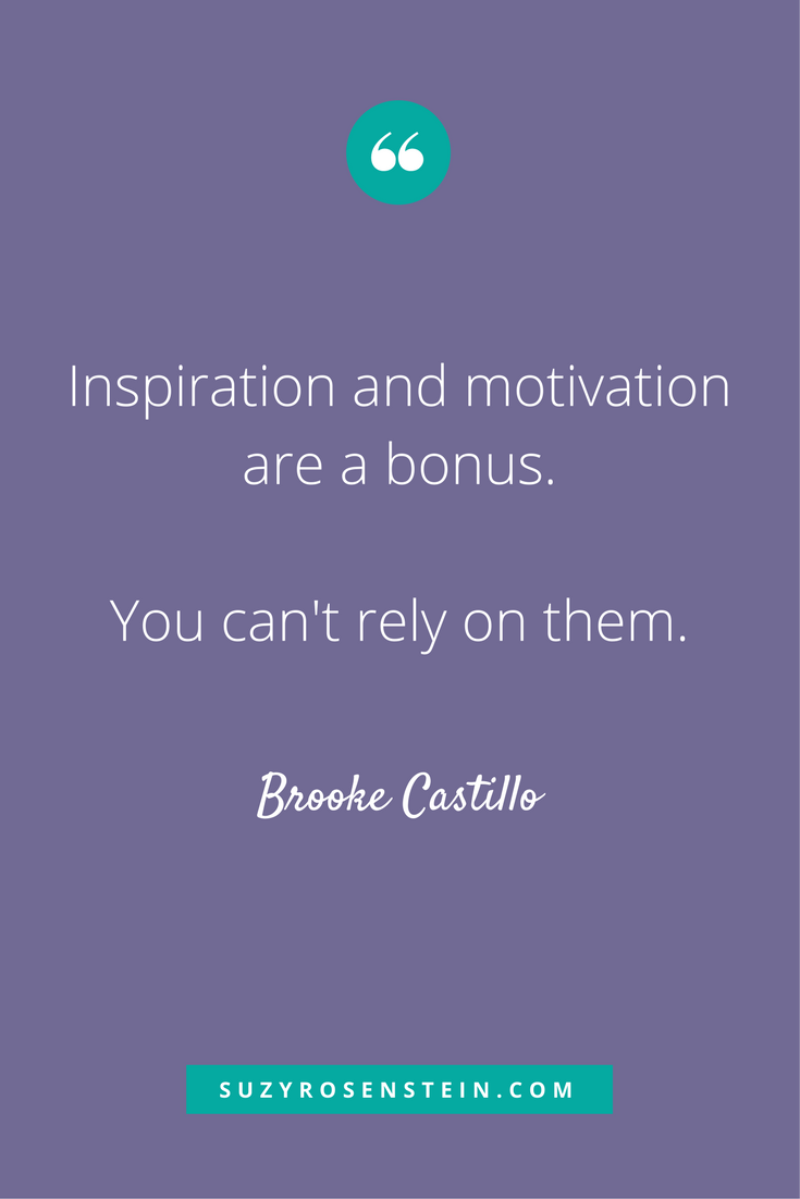 coaching_inspiration_castillo_1_pinterest