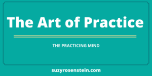 practice practicing mind blog
