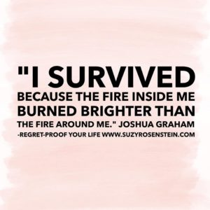 coaching_blog_survived