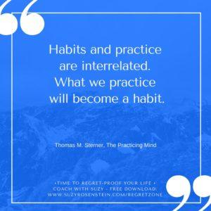 coach_sterner_practice_habit
