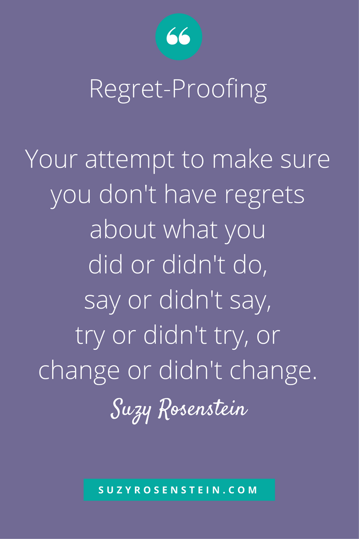 coaching_inspiration_regretproofing_define_pinterest