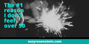 https://www.suzyrosenstein.com/over50