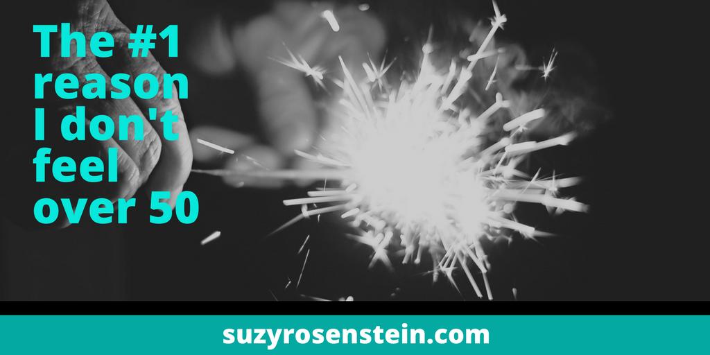 https://www.suzyrosenstein.com/over50