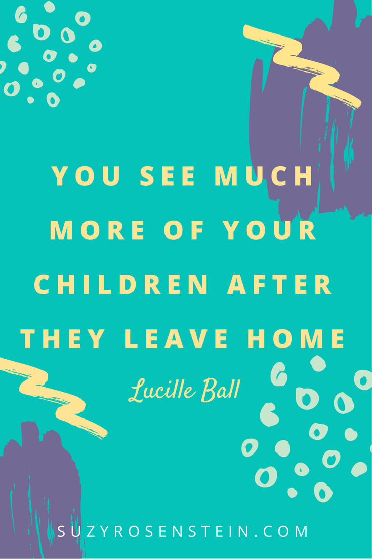 coach_pin_lucilleball_pinterest