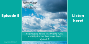 Midlife Podcast Midlife Funk