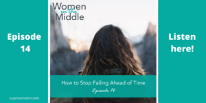 midlife coach podcast itunes