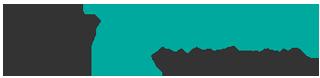 Suzy Rosenstein Logo