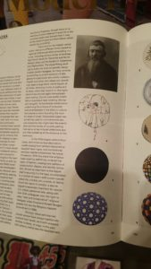 items moma suzy rosenstein kippah