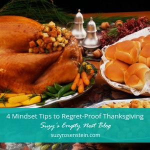 Thanksgiving Is One Of The Most Aned Holidays Year Regret Proof Now