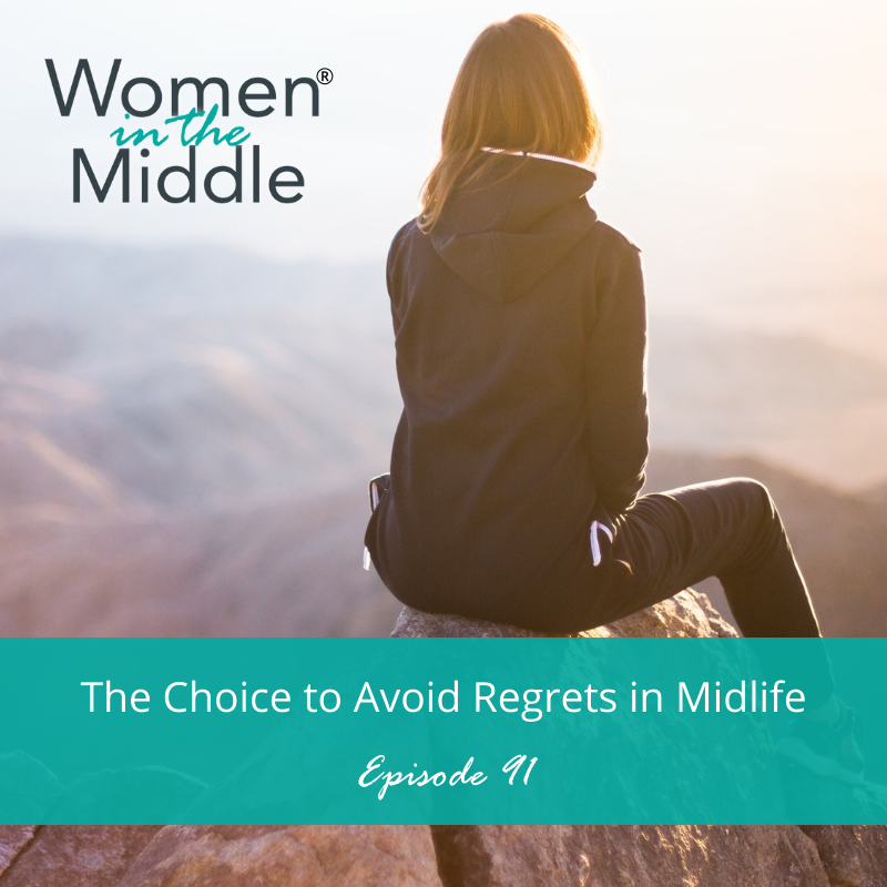 podcast_91_choice_noregrets2