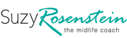 Suzy Rosenstein Logo