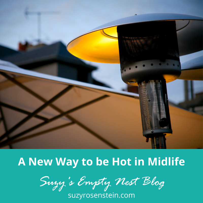 blog midlife heat patio heater