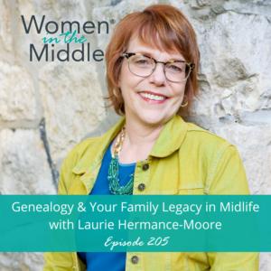 podcast_205_Geneology