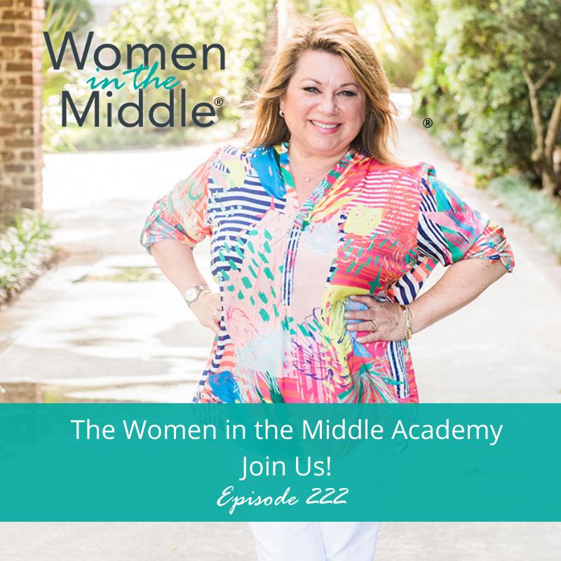 podcast_222_WomenintheMiddleAcademy
